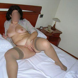 Femme mature Bordeaux rencontre chaude