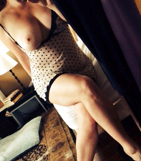 Plan sexe sans lendemain à Bordeaux avec une cougar infidèle