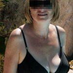 Plan cul Abbeville femme seule 37 ans