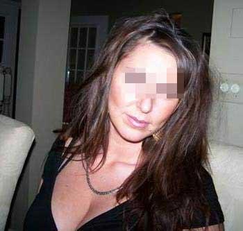 Relation sexuelle Abbeville avec femme divorcée