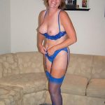 Annonce sexe Grenoble femme ultra coquine