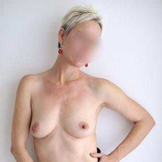 Dingue de sexe sur Concarneau