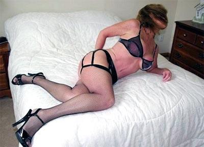 rencontre sexe femme mature et chaude grenoble